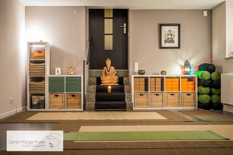 yoga cannstatt die yogaschule in bad cannstatt yoga cannstatt die yogaschule in bad cannstatt. Black Bedroom Furniture Sets. Home Design Ideas