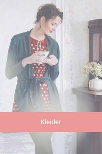Mode Damen Kleider