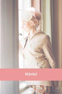 Damenmode Bekleidung Mäntel