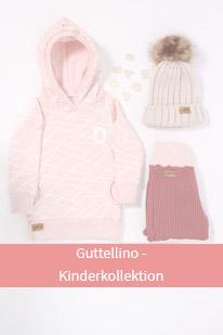 Guttellino Kindermode Kinderbekleidung