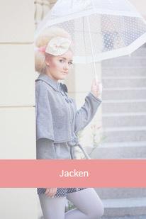 Damenmode Bekleidung Jacken