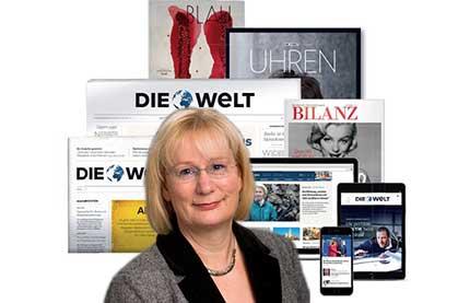 Welt am Sonntag, Die Welt, Reisen, Die Stilisten, bild, bild.de, BZ, Berliner Morgenpost, Stefanie Baltruschat, SB Mediaservice