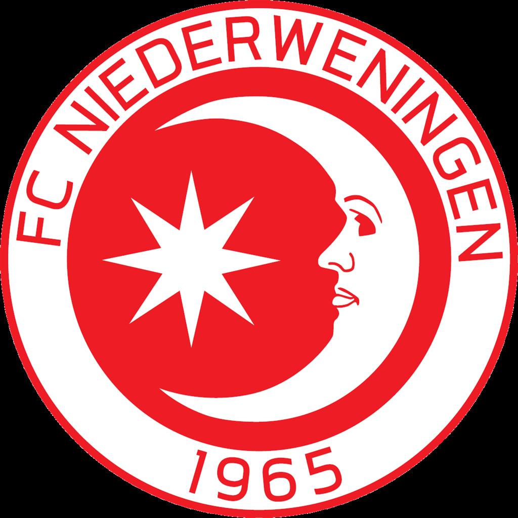 Sponsorenlauf und FCN-Tag vom Samstag, 11.09.2021
