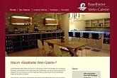 Baselbieter Weingalerie in Aesch BL