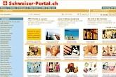 Schweizer Portal