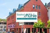 Gasthof Restaurant Mühle Aesch BL