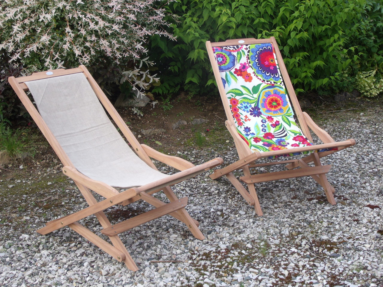 chilienne en bois massif vente de produits en bois. Black Bedroom Furniture Sets. Home Design Ideas