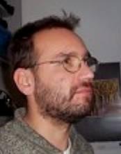 Dipl.Ing. Michael GRABNE