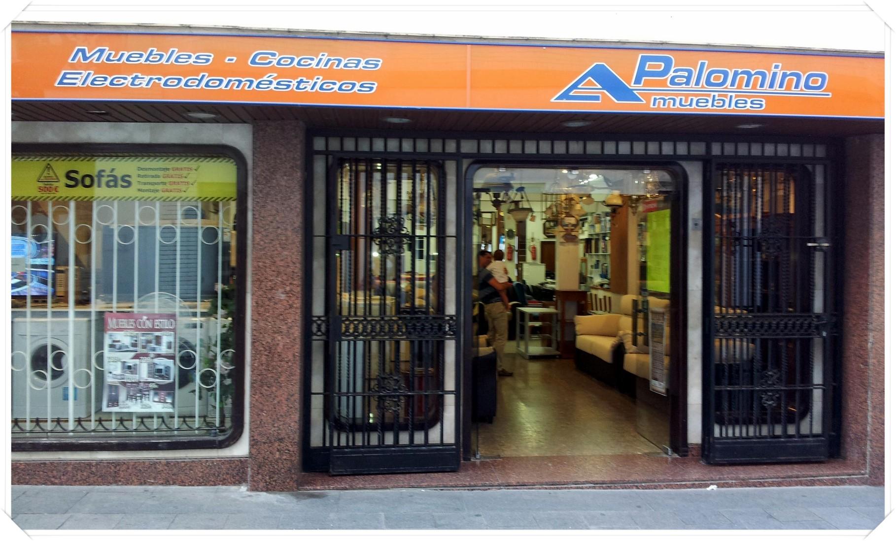 Tienda De Muebles En Cadiz : Muebles magovi cadiz obtenga ideas diseño de