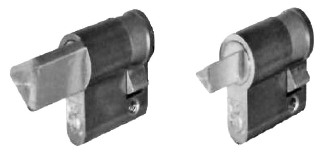 blindzylinder mit knauf und andere spezial profilzylinder online kaufen schl sseldienst regel. Black Bedroom Furniture Sets. Home Design Ideas