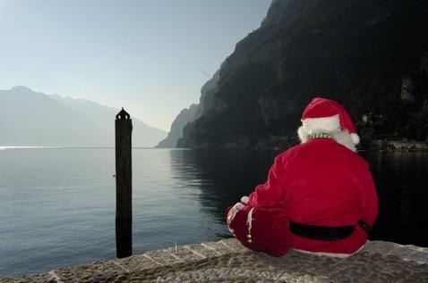 MESE DI DICEMBRE 2010 ..... Buon Natale a tutti