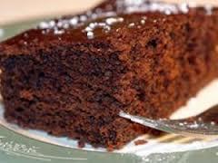 recette moelleux au chocolat poudre d'amande sans gluten sans lactose