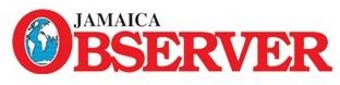 site Jamaica Observer