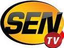 SENTV télévision du Sénégal
