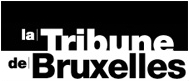journal La Tribune de Bruxelles