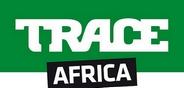 radio Trace Africa