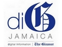 site Di-Jamaica