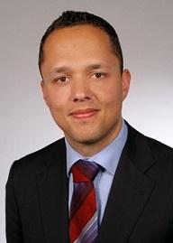Jun-Prof. Dr. Meisnitzer
