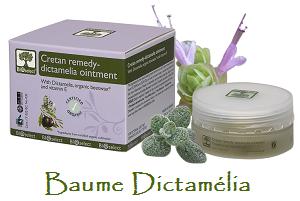 Baume Dictamélia