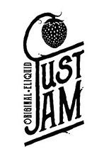 Just Jam Liquids