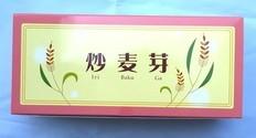 黄体機能不全,炒麦芽,いりばくが,治療,自覚症状,女性ホルモン