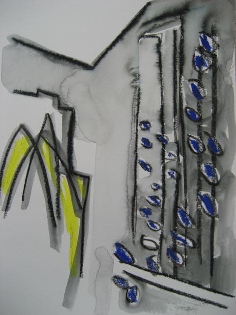 kolumba 2