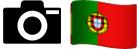 Foto icoon Portugal