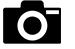 Camera symbool