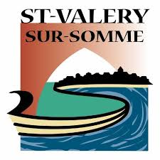 https://www.facebook.com/SaintValerysurSomme/