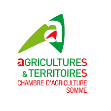 https://www.facebook.com/chambre.agriculture.somme/