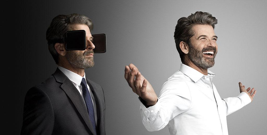 Oticon Opn, ábrase al mundo! Un nuevo concepto de audición.