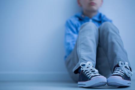Los Niños Con Autismo Oyen De Forma Diferente Centro Auditivo Cuenca Audífonos Valencia