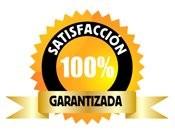 En el Centro Auditivo Cuenca le garantizamos 100% de satisfacción