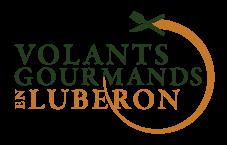 Un ami et un lieu incroyable! Musée Lotus unique en France et table d'hôte digne des plus grands restaurants de la région.