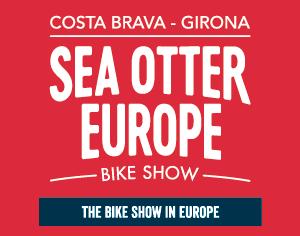 Expo & Veranstaltungen rund um's Biken vom 8. bis zum 10.6.2018 in Girona
