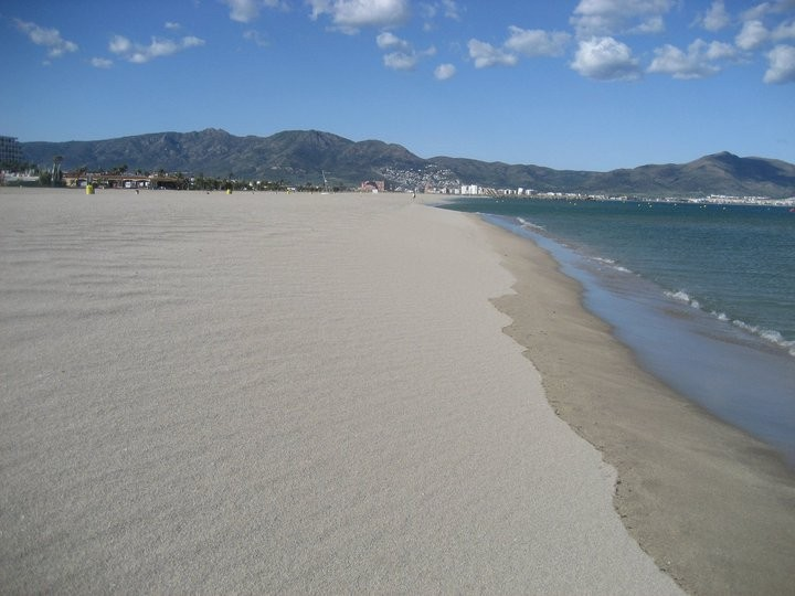Viva Empuriabrava ! ©Copyright by Solempuria