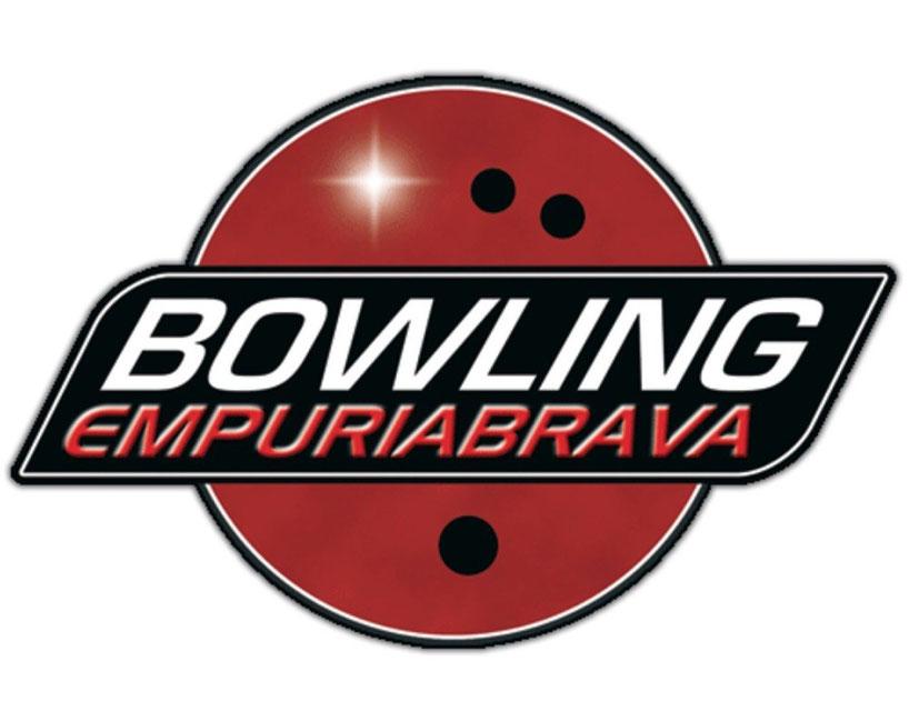 Bowling in Empuriabrava