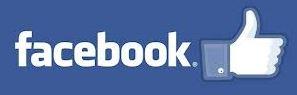 nuco facebook page