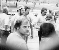 Ufa 1983