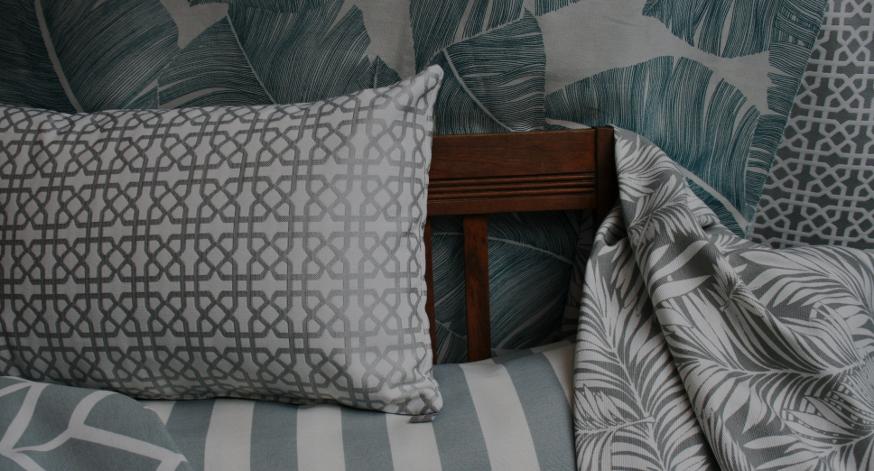 polsterstoffe stoffgesch ft leipzig dekostoffe. Black Bedroom Furniture Sets. Home Design Ideas