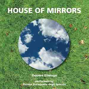 House of Mirror