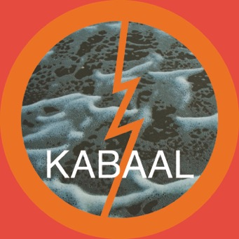 Kabaal (Uproar)