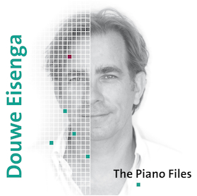 The Piano Files