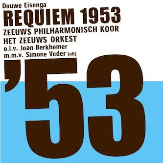 Requiem 1953 (out of stock)