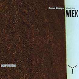 Music for Wiek