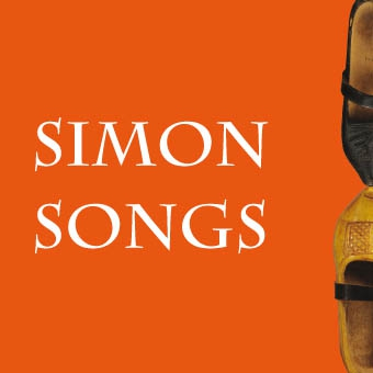 Simon Songs