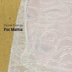 For Mattia