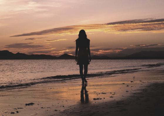Hoe ga ik om met vakantie ruzies in mijn huwelijk of relatie.