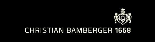 Christian Bamberger