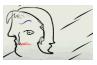 Maak een schilderij met Mr. Picassohead